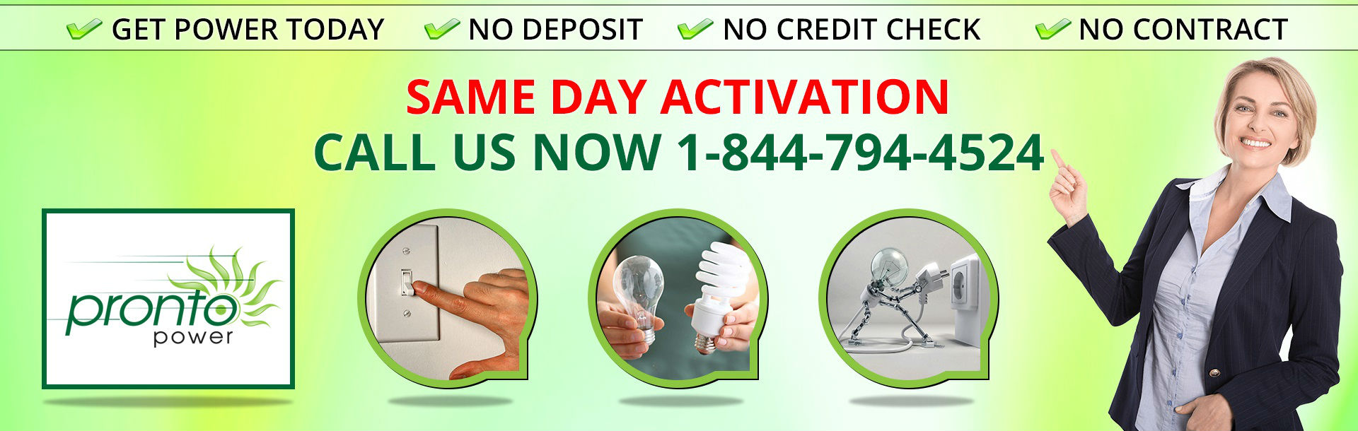 Prepaid Electricity In Texas Pay As You Go Electricity In Tx