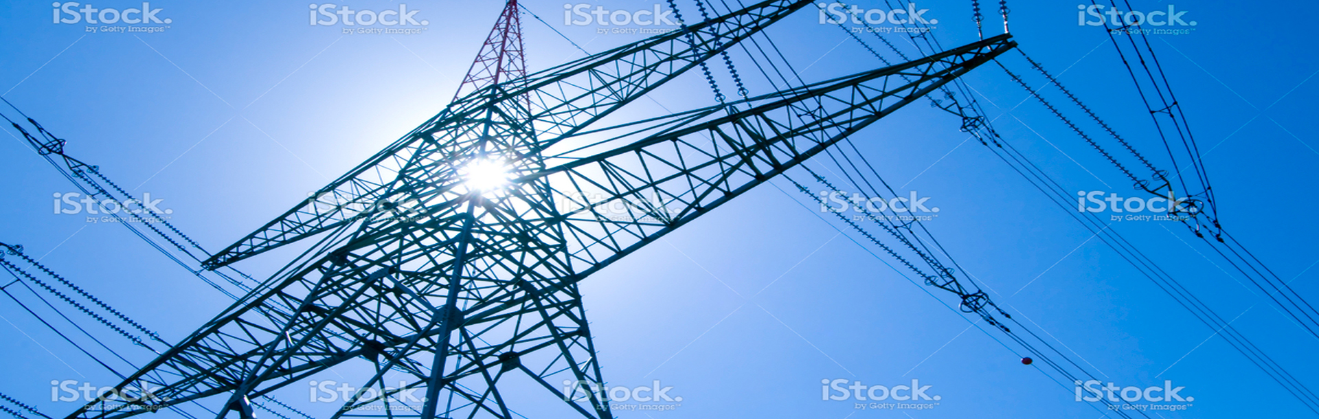 Pre Paid Electricity Pay As You Go Electricity